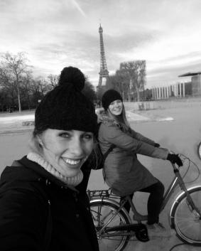 biketourbegins