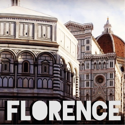 florencefeatureimage_Fotor