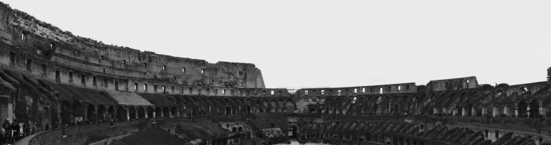 colosseumpanoram
