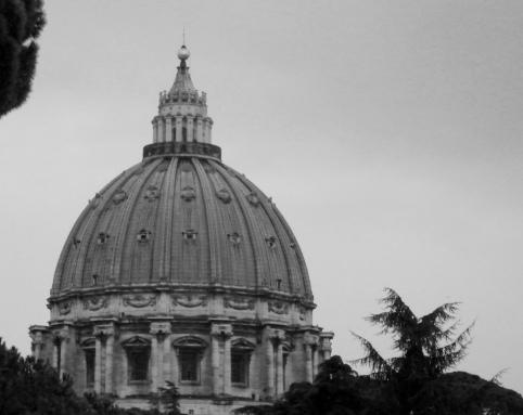 vaticancity