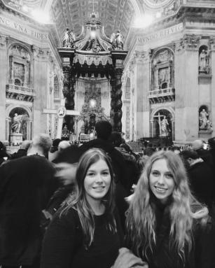 vaticancity3