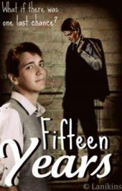 fifteenyears
