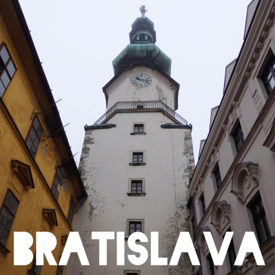 slovakia_Fotor