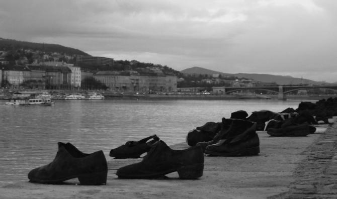 budapestshoes