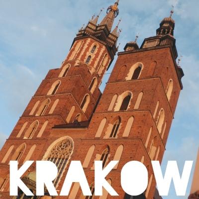 krakow_Fotor