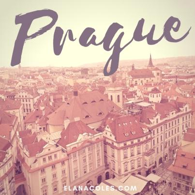 praguecoverimage