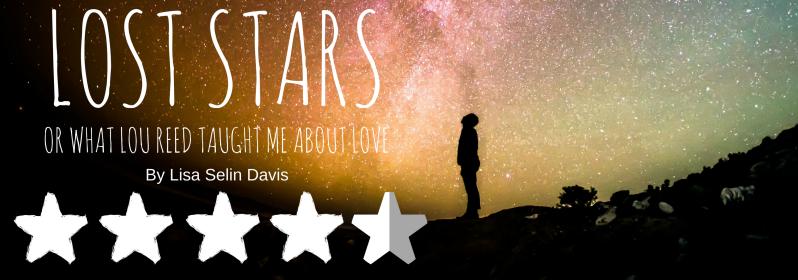 lost-stars-2