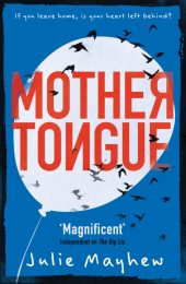mother_tongue_julie_mayhew_highres-667x1024