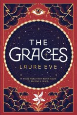 the-graces-laure-eve-book-cover